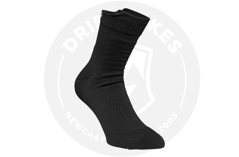 POC Essential Mountain Bike Strong Sock