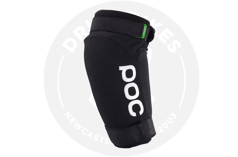 POC - Joint VPD 2.0 Elbow
