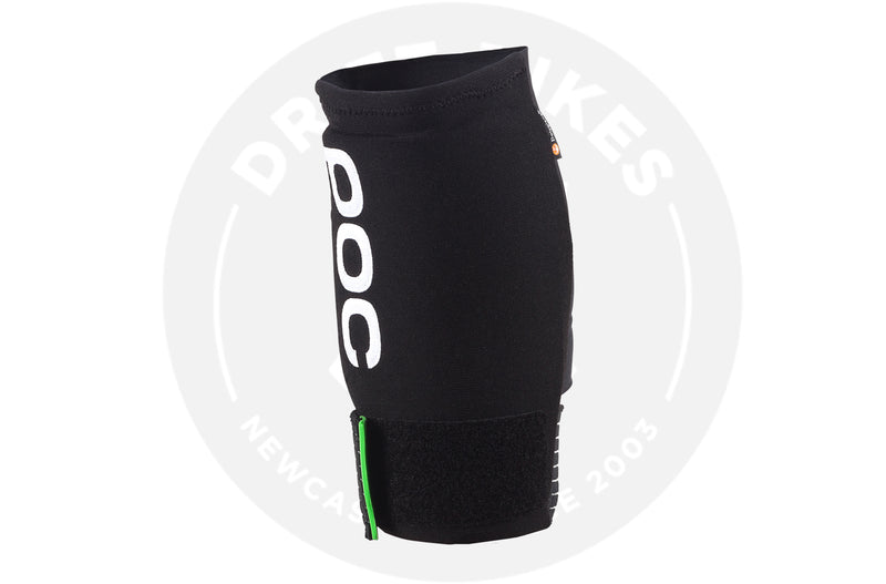 POC Joint VPD 2.0 Shin Mountain Bike Pads