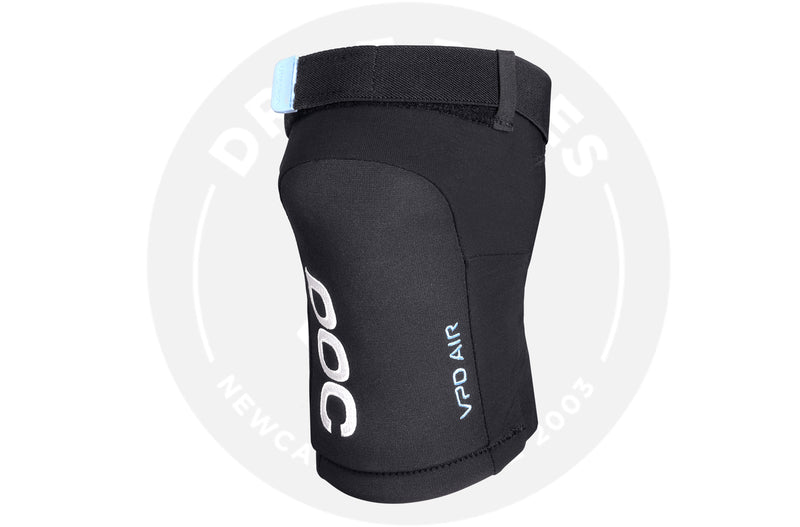 POC Joint VPD Air Knee Mountain Bike Pads