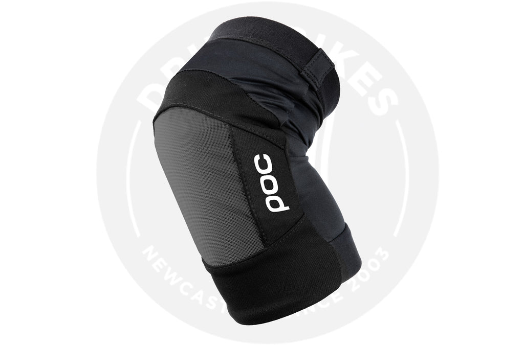 POC - Joint VPD System Knee