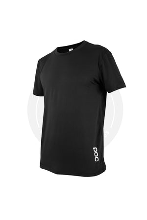 POC - Resistance Enduro Light Tee