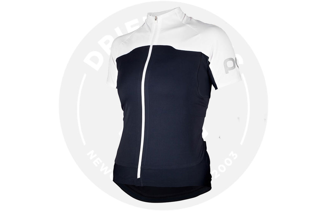 POC Womens AVIP Road Bike Jersey