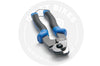 PARK TOOL CABLE/HOUSING CUTTER CN-10