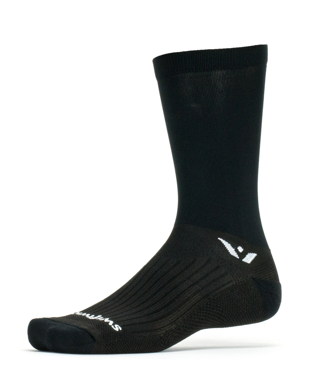 SWIFTWICK PERFORMANCE SEVEN INCH SOCK
