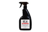RIDE MECHANIC, BIKE JUICE 750ML DEGREASER