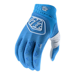 Troy Lee Designs 2020 Air Youth MTB Bike Glove