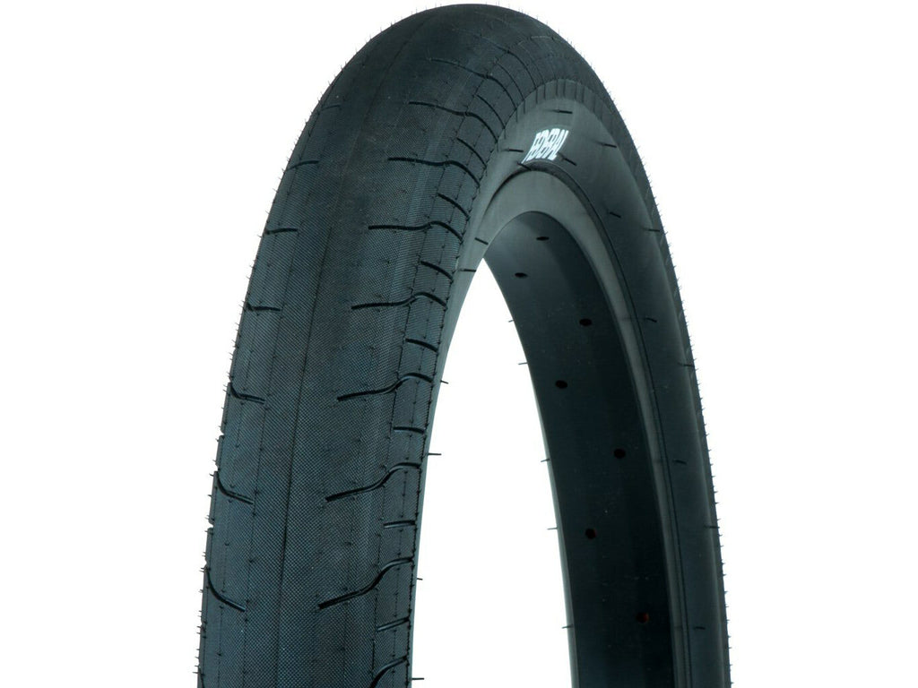Federal Command LP Tyre / Black / 20x2.4