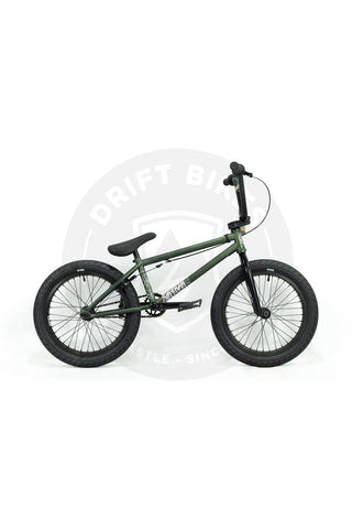 Men's Stumpjumper EVO Comp Alloy 27.5