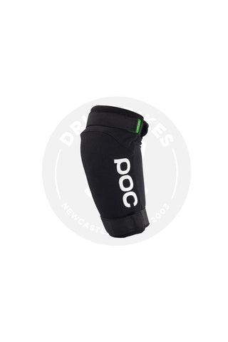 POC - Avip Light Wind Vest
