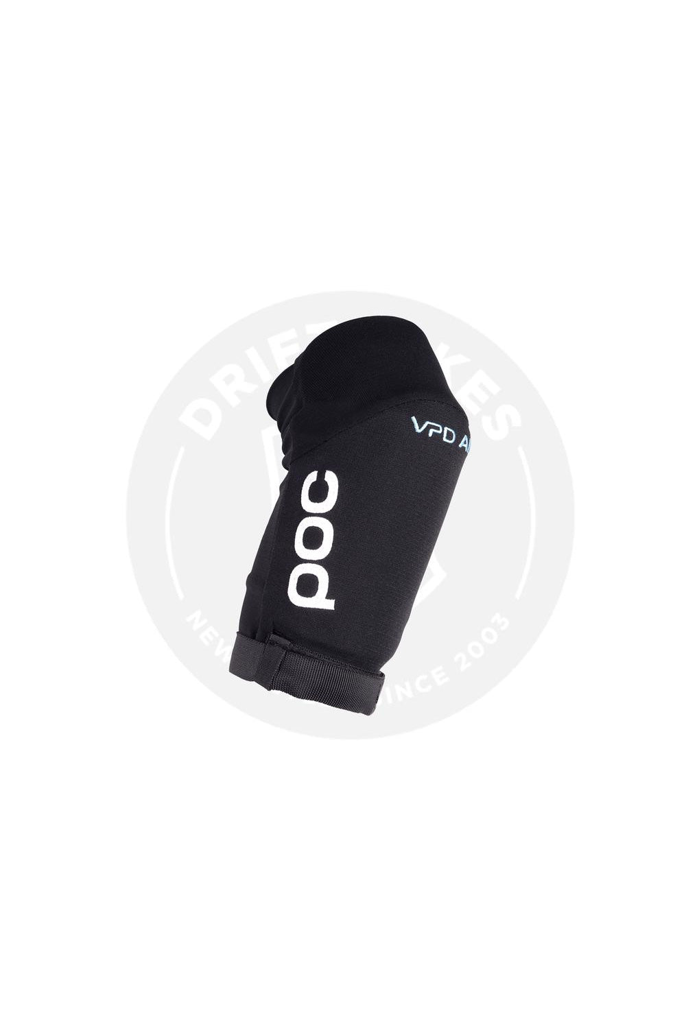 POC Joint VPD Air Elbow Mountain Bike Pads