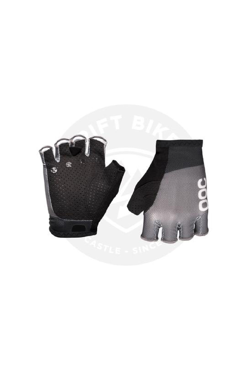 POC Essential Road Bike Mesh Short Glove