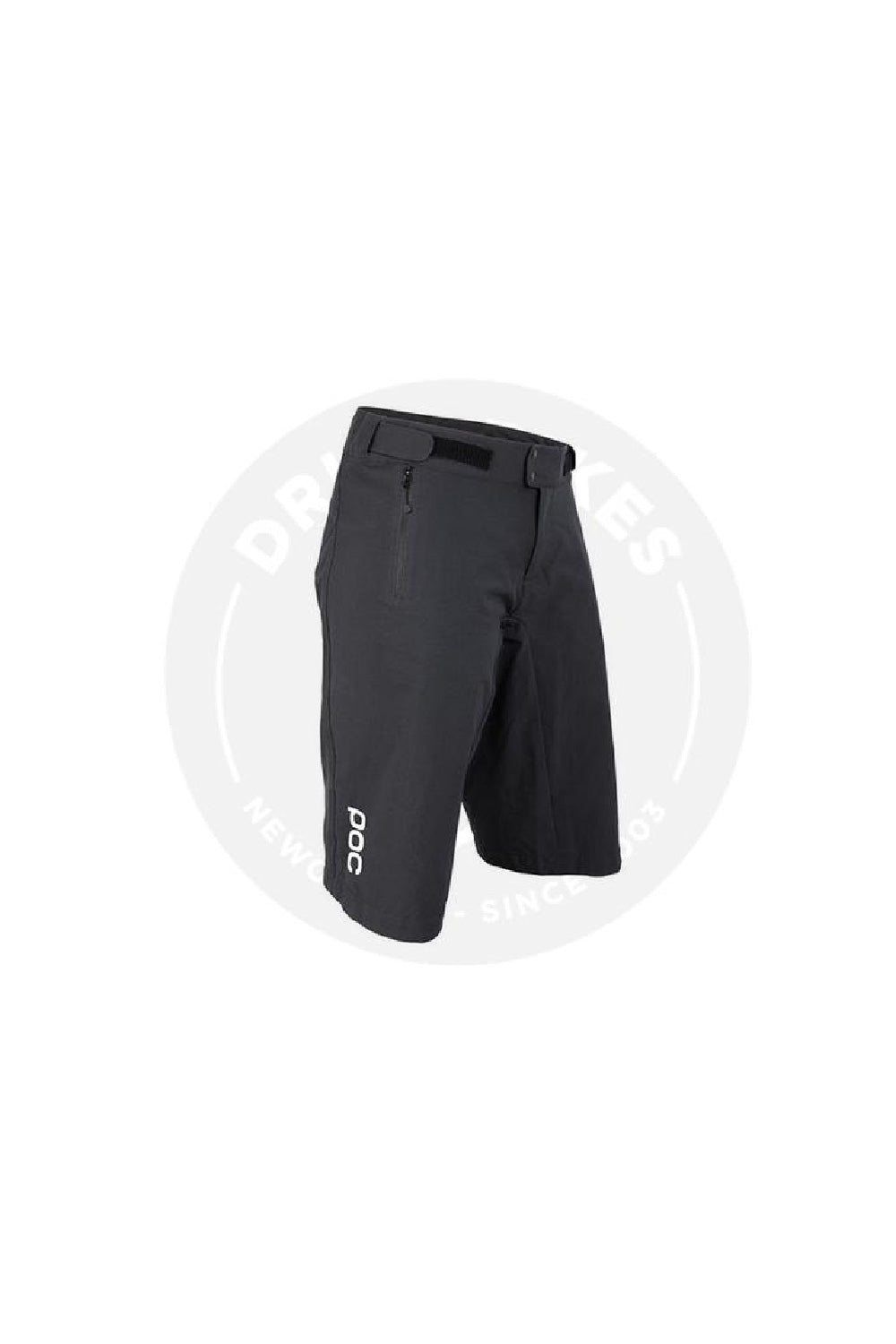 POC - Resistance Enduro Light Womens Shorts