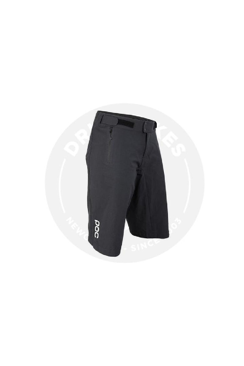 POC Resistance Enduro Light Womens Bike Shorts
