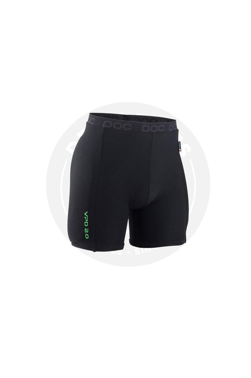 POC - Hip VPD2.0 Shorts