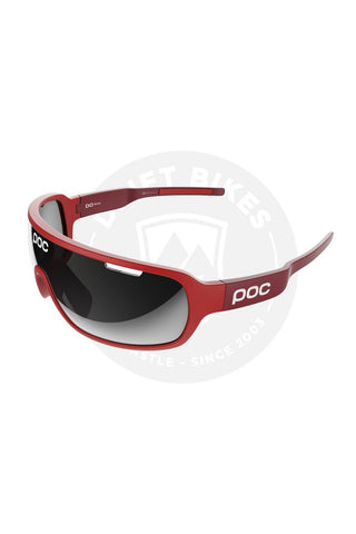 POC - Will Polarized