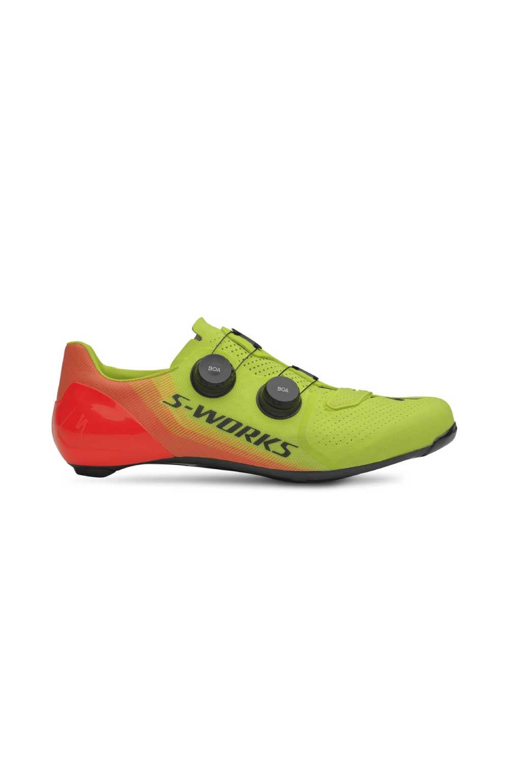 S-WORKS SW 7 ROAD SHOE LTD