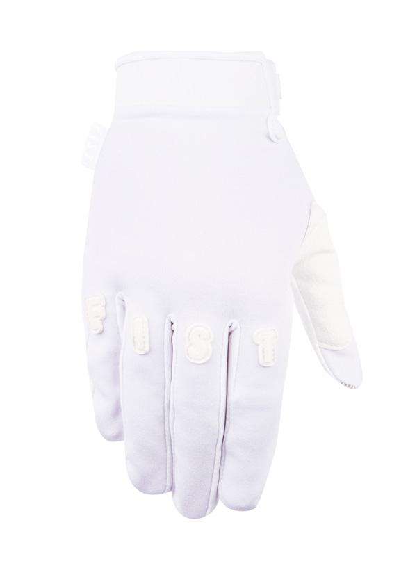 FIST WHITEOUT GLOVES