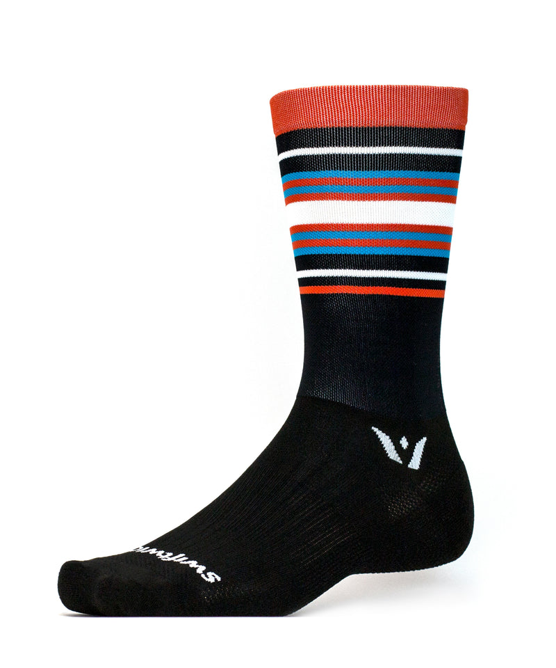 SWIFTWICK ASPIRE SEVEN INCH SOCK