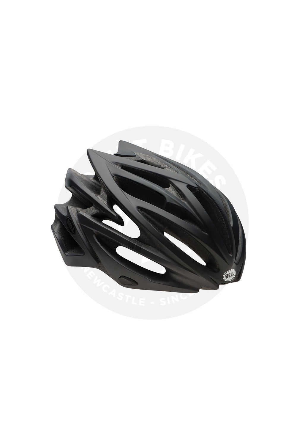 Bell Volt RLX Adult Road Bike Helmet