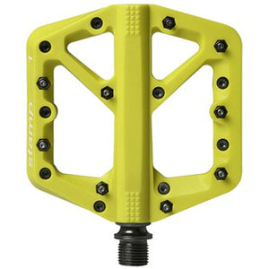 CrankBrothers Stamp 1 Bike Pedals