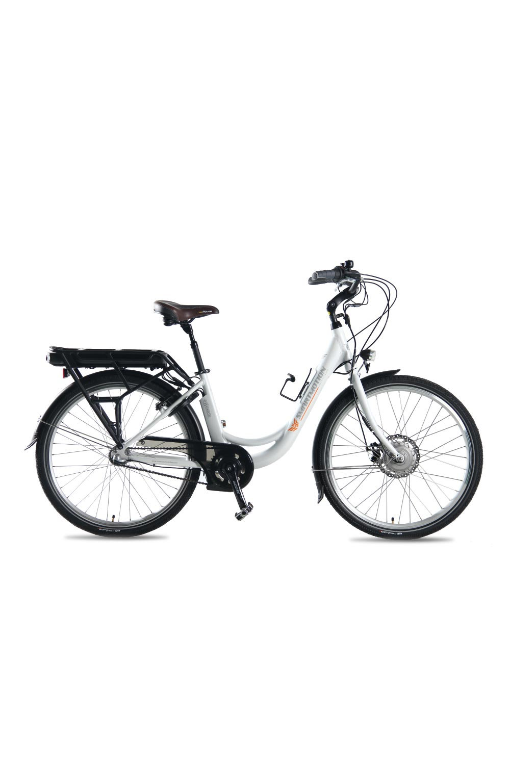 SMARTMOTION ESSENCE E-BIKE | Buy e-bikes Newcastle