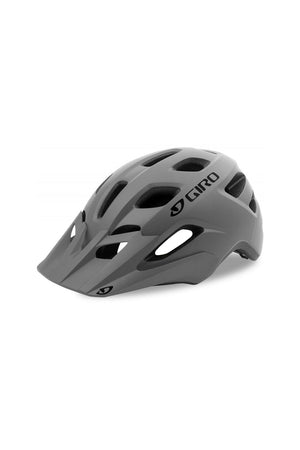GIRO Fixture Adult Mountain Bike Helmet