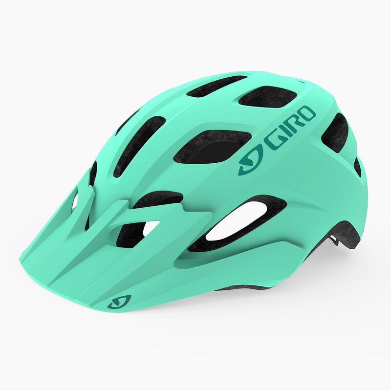 GIRO MIPS Verce Adult Mountain Bike Helmet