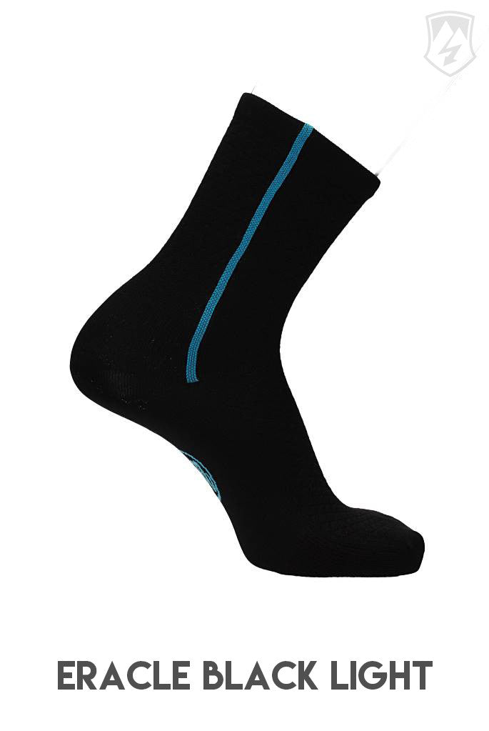 MB WEAR SOCK, ERACLE