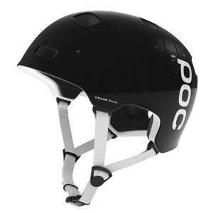 POC Crane Pure Adult MTB Bike Helmet