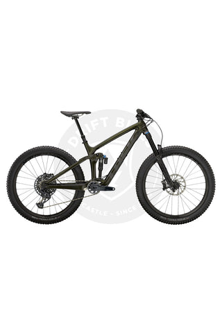 2019 Specialized Women's Stumpjumper Comp Carbon 27.5