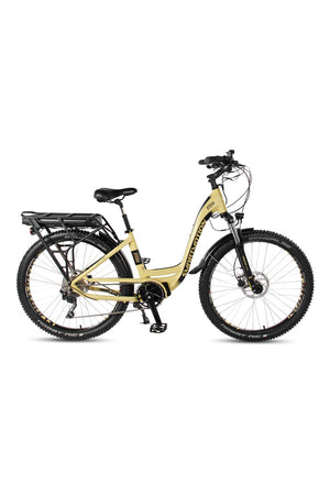 SMARTMOTION X-CITY E-BIKE | Buy electric bikes Newcastle