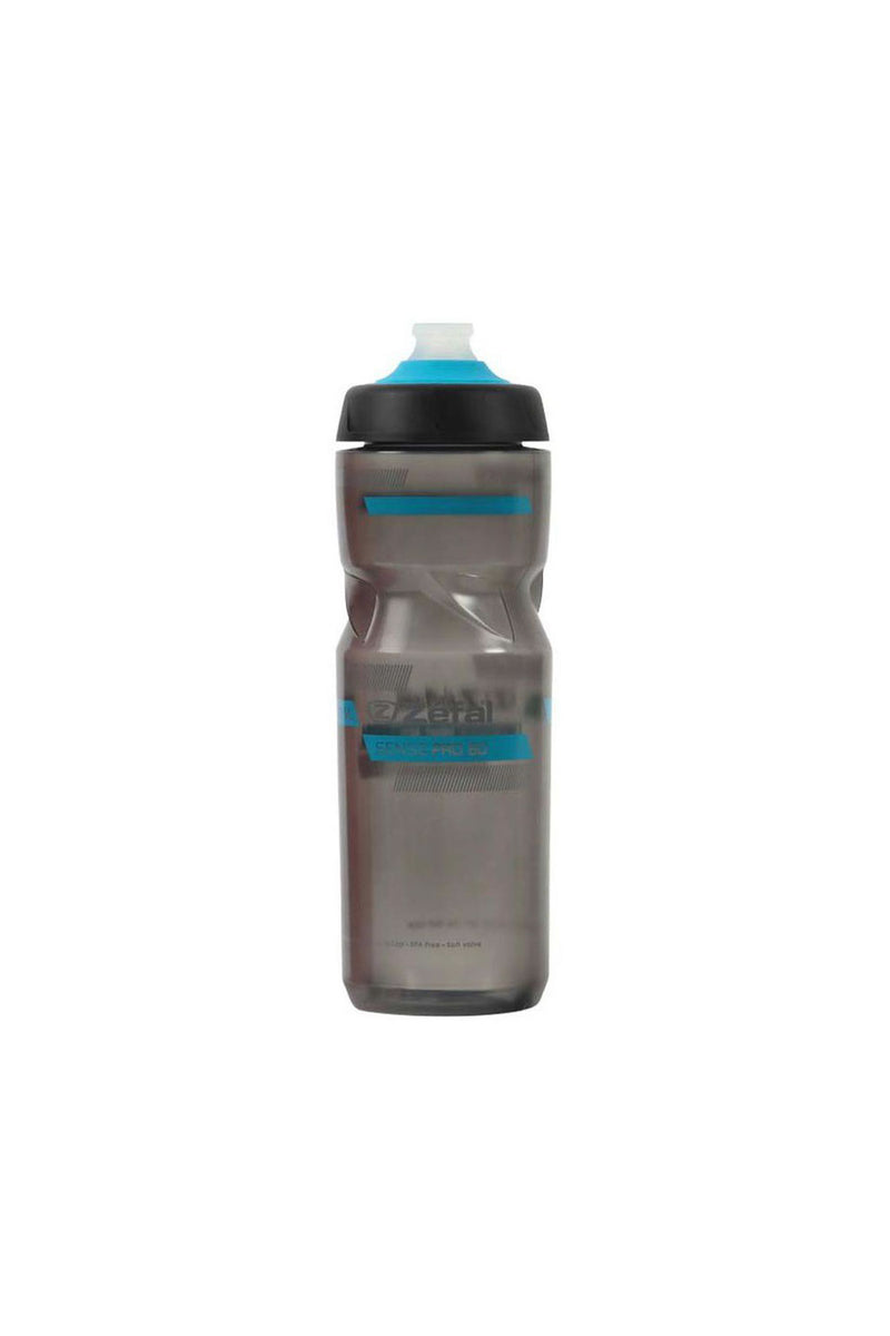 ZEFAL Sense 80 Drink Bottle Translucent