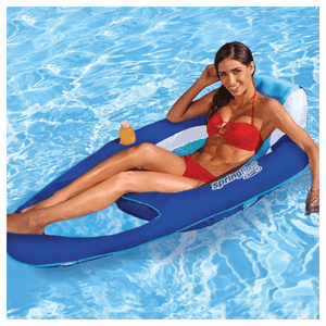 CHAISE LONGUE SPRING FLOAT