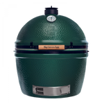 Charger l'image dans la galerie, Big Green Egg 2XL