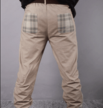 SLACKER PANTS