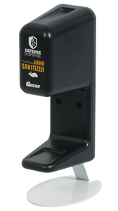 Outpost Table Top Hand Sanitizer Dispenser
