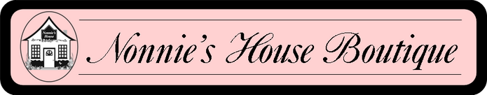 Nonnie's House Boutique