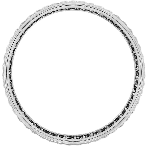 Brighton Delicate Memories Bangle JF7740