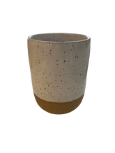 Load image into Gallery viewer, Blue Canyon, Ceramic Tumbler