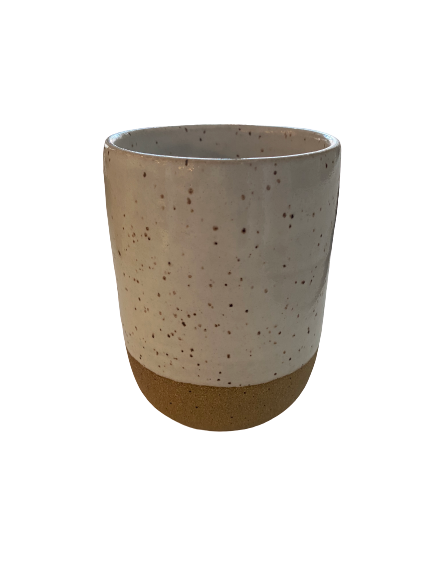 Blue Canyon, Ceramic Tumbler