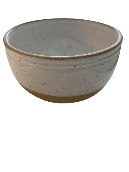 Blue Canyon, Ceramic Bowl