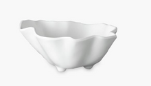 Load image into Gallery viewer, Bowls, Vida Nube