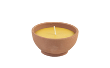 Load image into Gallery viewer, Candles, Terracotta