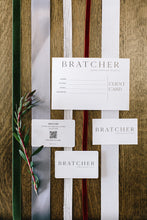 Load image into Gallery viewer, Bratcher Home, Gift Card