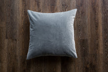 Load image into Gallery viewer, Pillow Cover - Bento