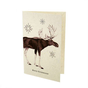 Greeting Cards, Holiday