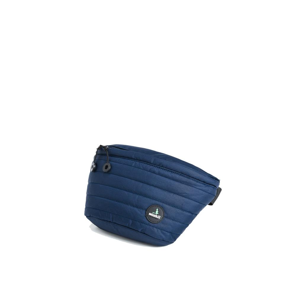 image of a Waist Bag Large Accessories