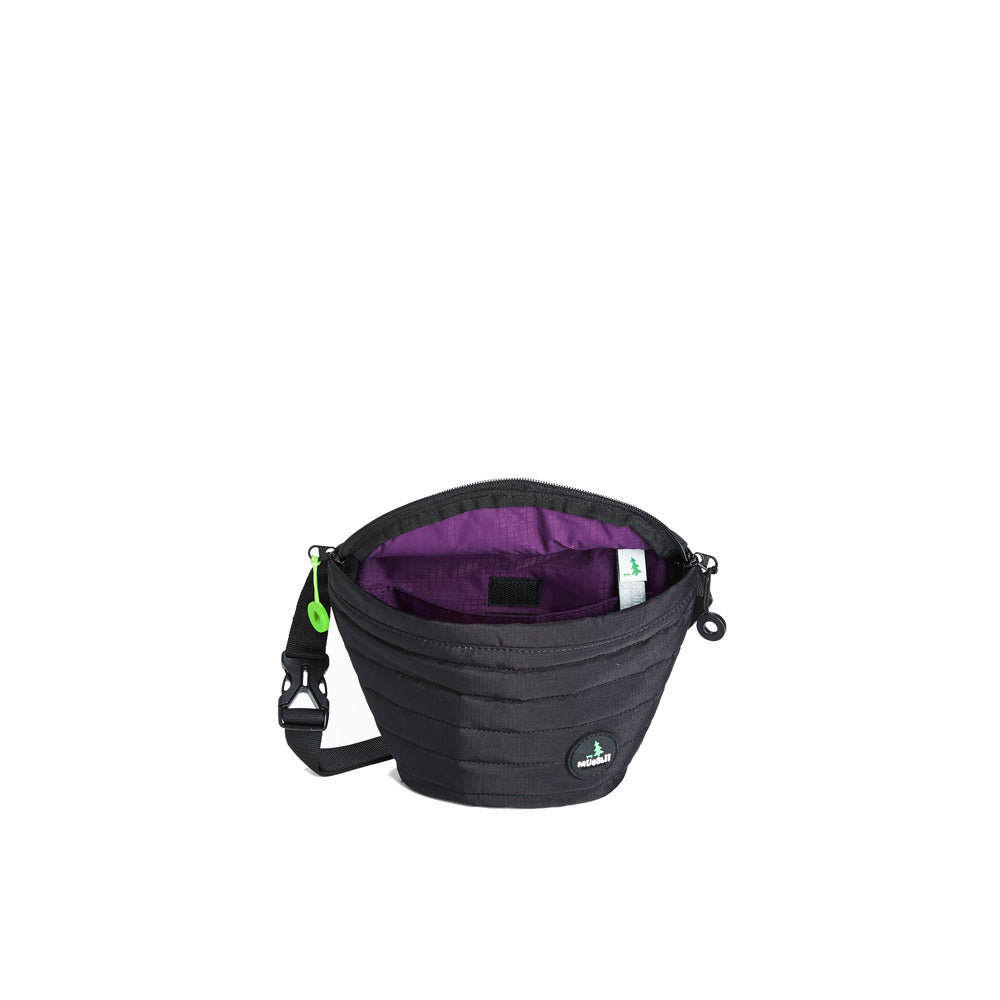 image of a Waist Bag Medium Accessories