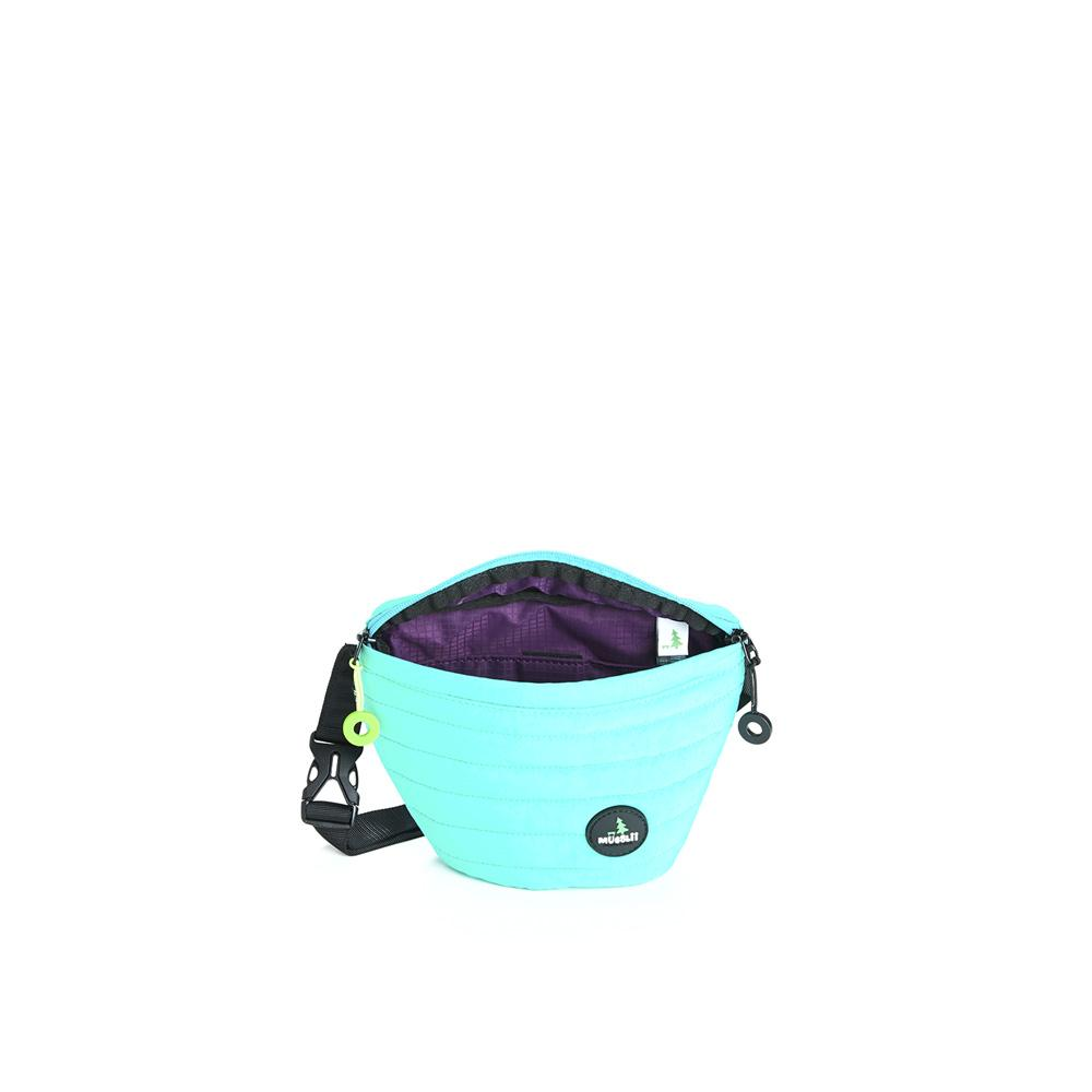 image of a Waist Bag Small Accessories